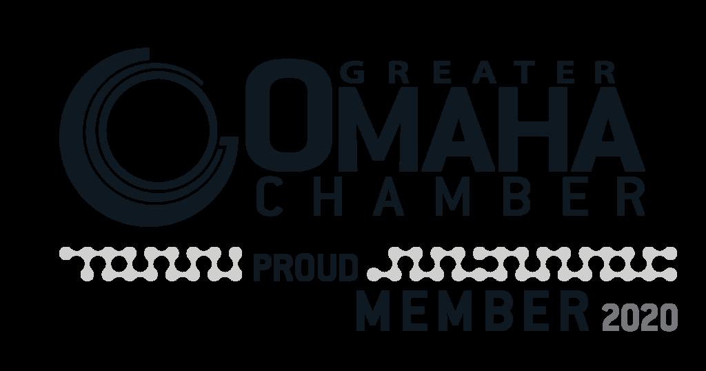 We Buy Houses Omaha Chamber Member