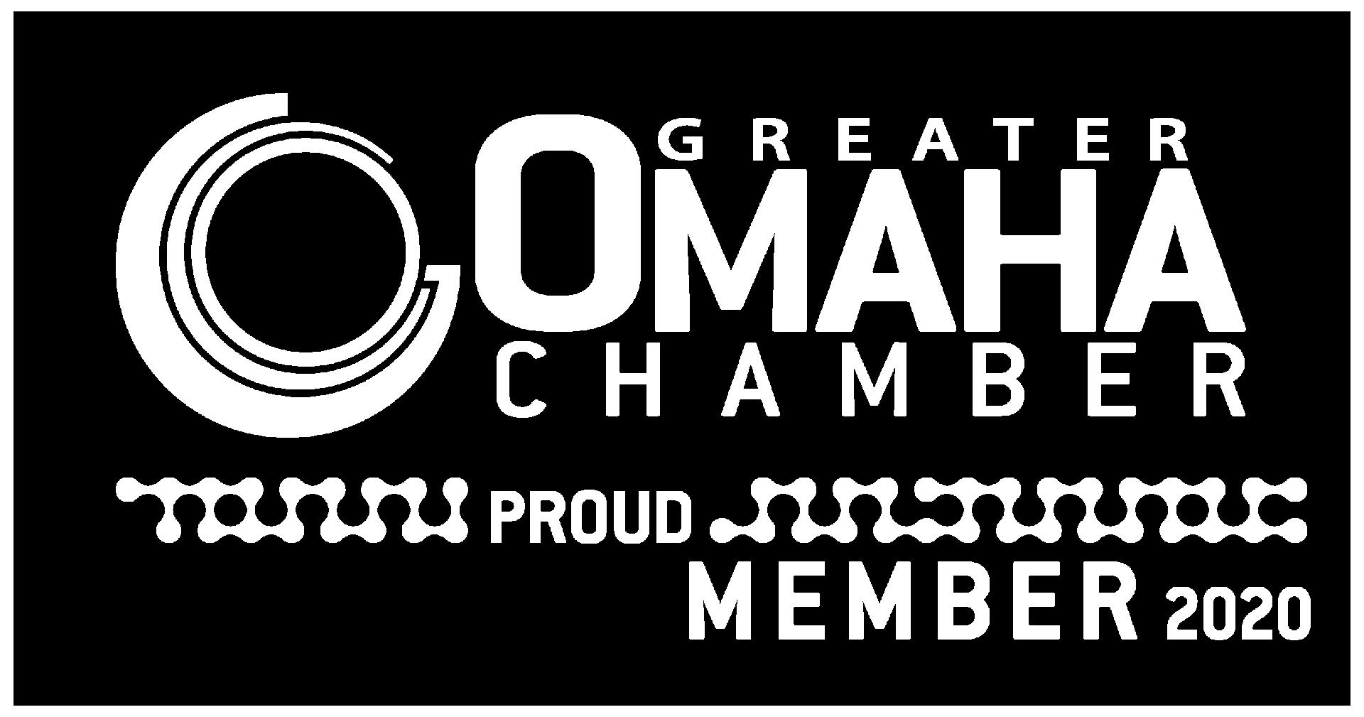 omaha chamber omaha homes for cash