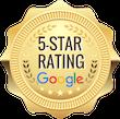 omaha home buyer reviews