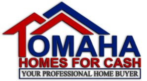 Omaha Homes For Cash  logo