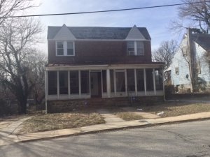Sell House Fast Glen Burnie