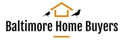 Baltimore Home Buyers Logo