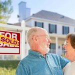 sell my house fast in PA