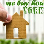 we buy houses York PA