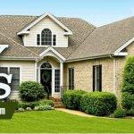 we buy houses PA