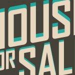 we buy houses pennsylvania
