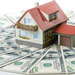 we buy houses in york