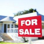 we buy houses in pa