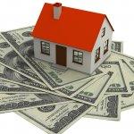 we buy houses in pennsylvania