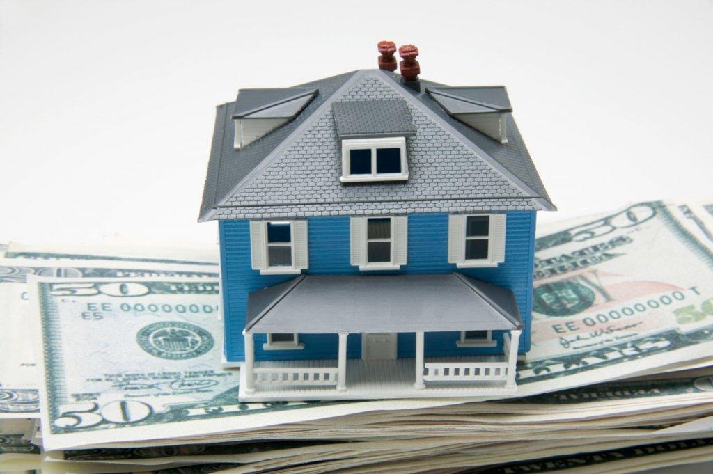 we buy any house PA