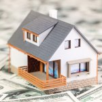 we buy any house in PA