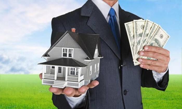 we buy houses York PA