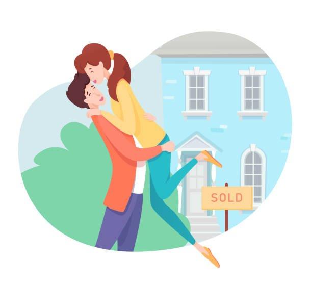 we buy houses in Harrisburg