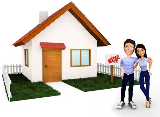 we buy houses in Lancaster