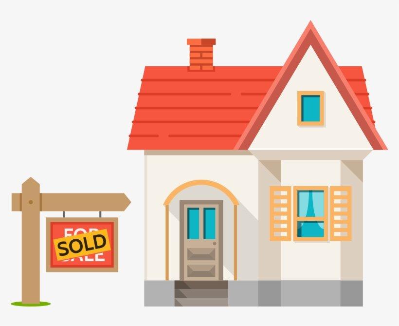 we buy houses lancaster