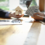 sell house cash york pa