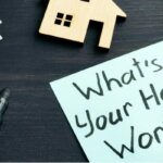 home evaluation in pennsylvania