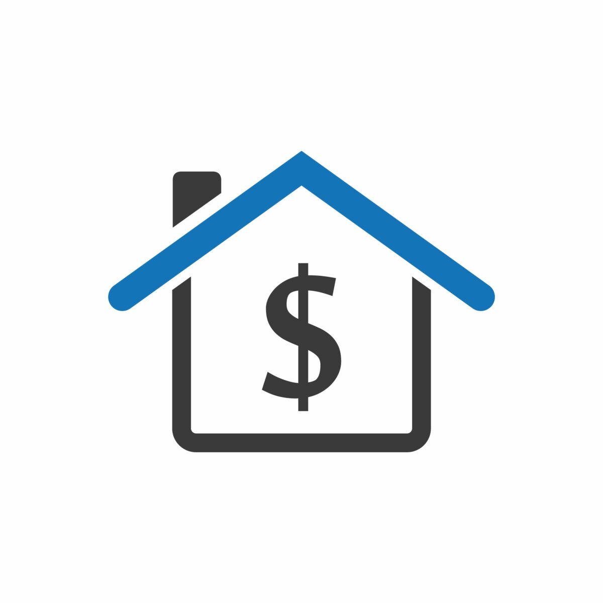 we buy houses dover pa for cash fast