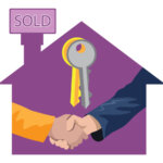 Sell House York PA