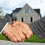 we buy homes Dover PA