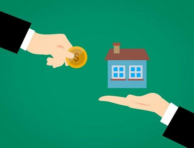 we buy homes in Dover PA
