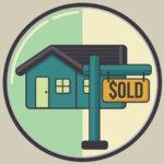 home buyers PA