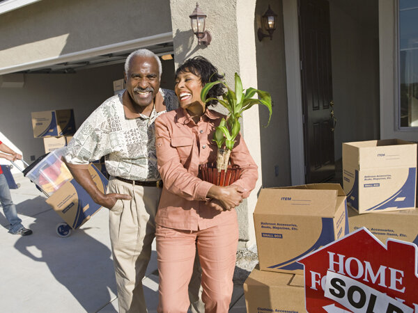 home buyers in PA