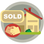 Selling A House in York PA