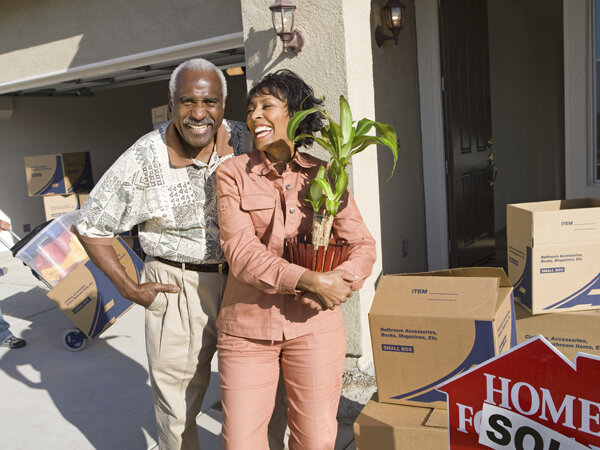 PA house buyers