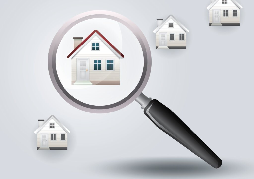 search for house buyers near me