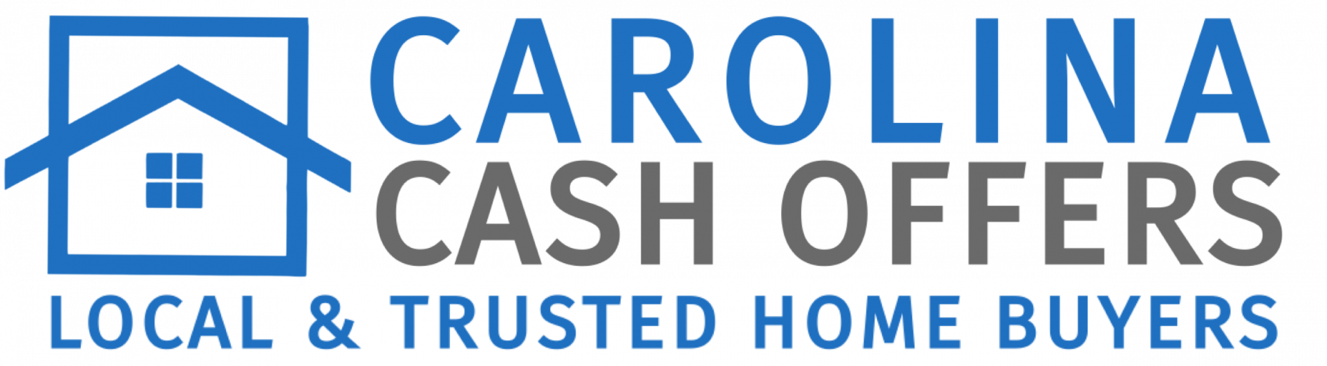 Carolina Cash Offers logo