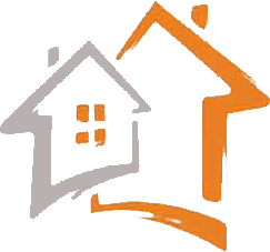 Jordan Properties logo