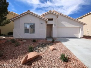 "Find yourself saying "" I need to sell my house fast?"" Call us! We Buy Houses in Las Vegas NV. (866) 279-5757"