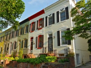 We can buy your house located in DC. Contact us today at 240-813-4696 to discuss how you can get out of your situation.