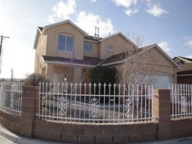 947 Corel Dr. Sw, Albuquerque, NM 87121