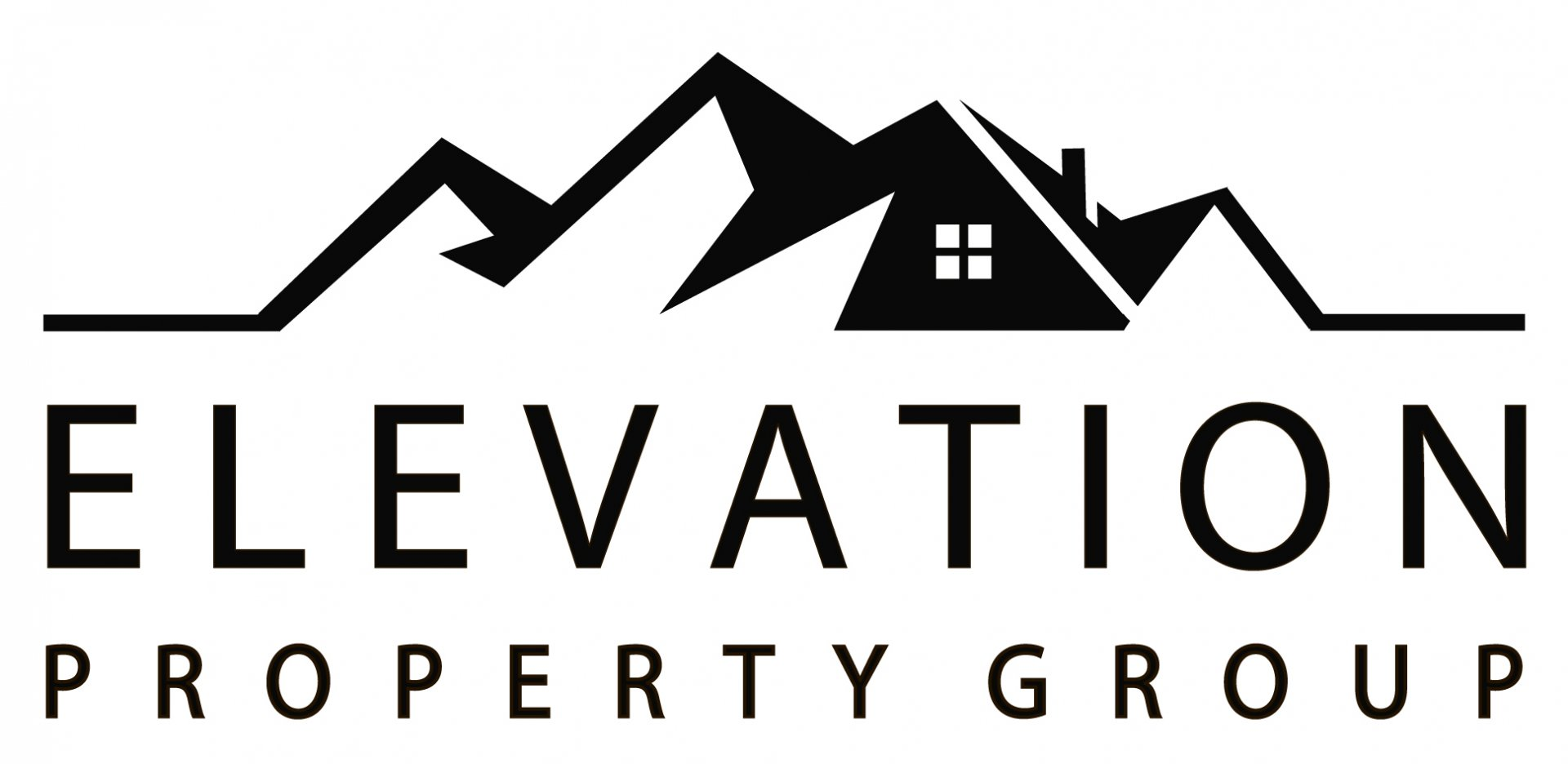 Elevation Property Group logo