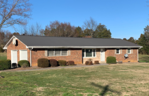 Homes for Sale Jonesborough TN