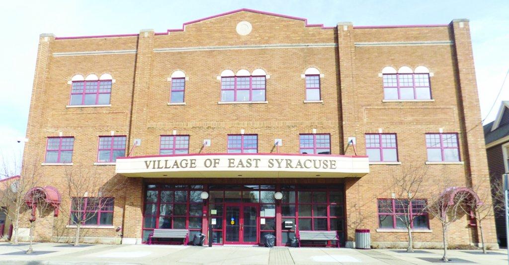 we buy houses east syracuse