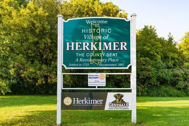 we buy houses herkimer
