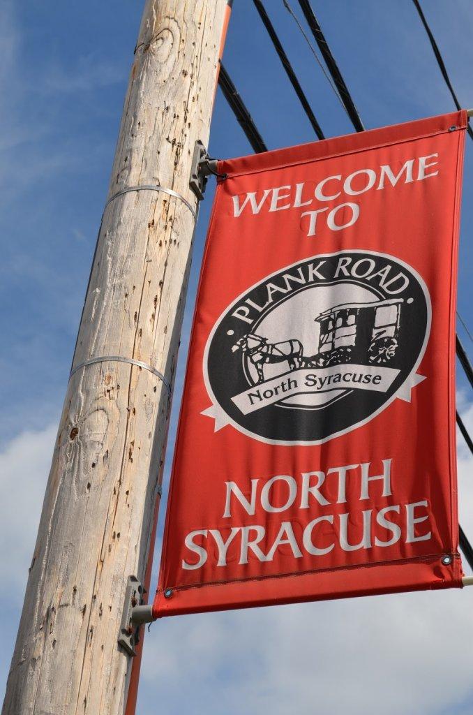 we buy houses north syracuse