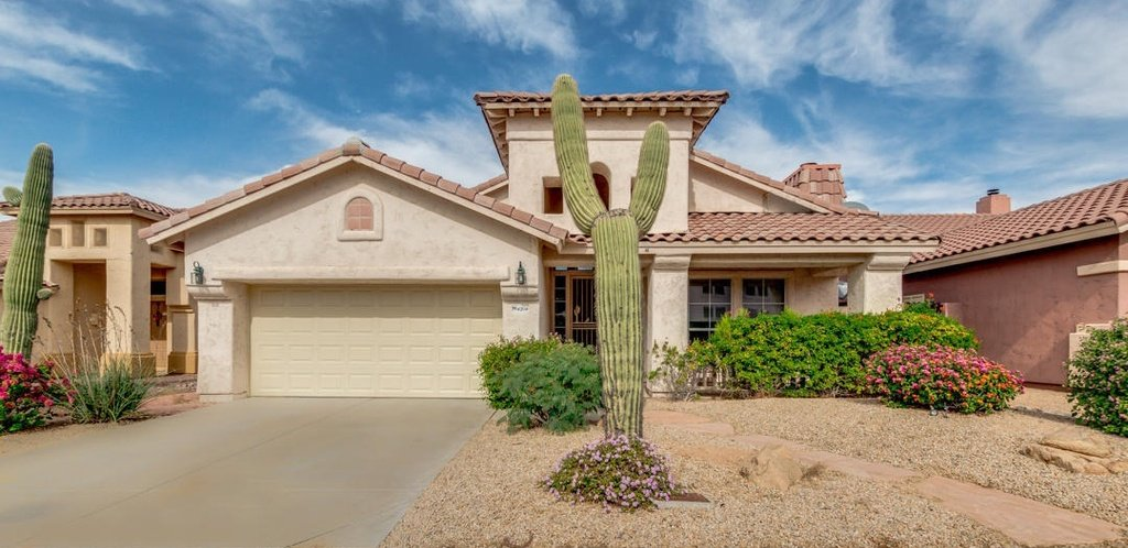 rent to own homes in Phoenix - Lease Purchase Phoenix
