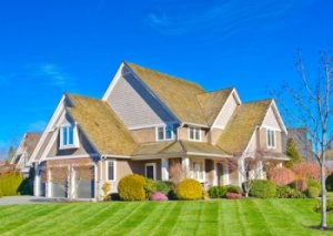 Sell My House Fast Omaha Nebraska