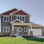 Homes For Sale In Council Bluffs, Iowa
