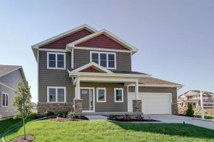 Tips For Buying And Selling A Home At The Same Time In Omaha