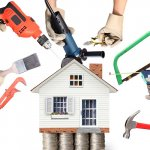 The 6 Best Improvements For Selling Your House In [market_city]