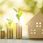 4 Surprising Things That Add Value To Your House in [market_city