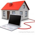 How To Use Technology To Sell Your House Fast In [market_city]