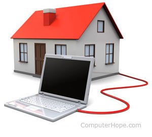 How To Use Technology To Sell Your House Fast In Council Bluffs