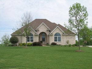 Homes For Sale In Council Bluffs Iowa
