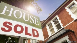 Things To Do Right Now To Sell Your House Faster In Council Bluffs